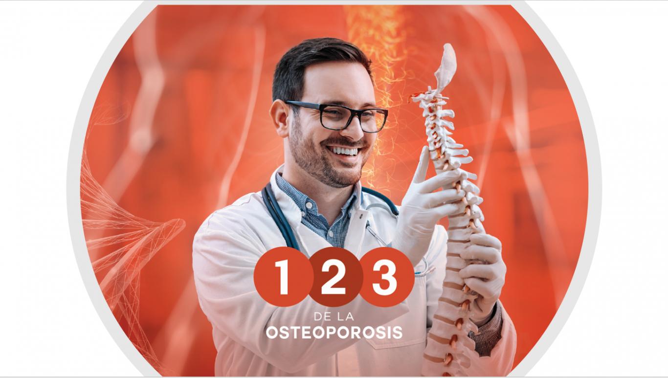 Foro 123 de Osteoporosis