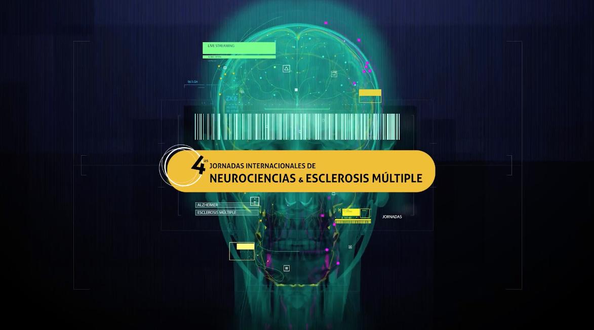 Foro de Neurociencias y Esclerosis Múltiple