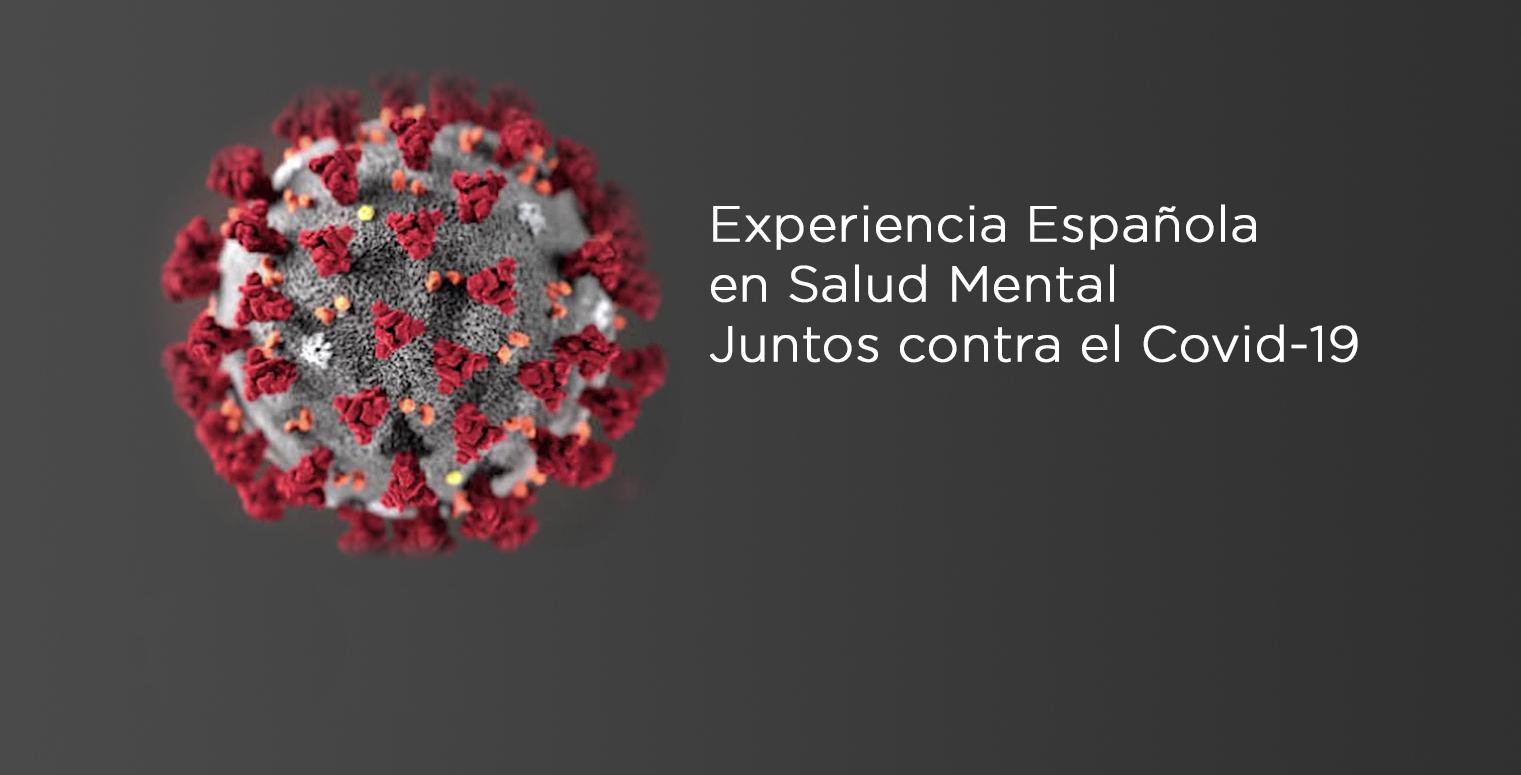 Experiencia Española en Pacientes Neurológicos contra el Covid-19