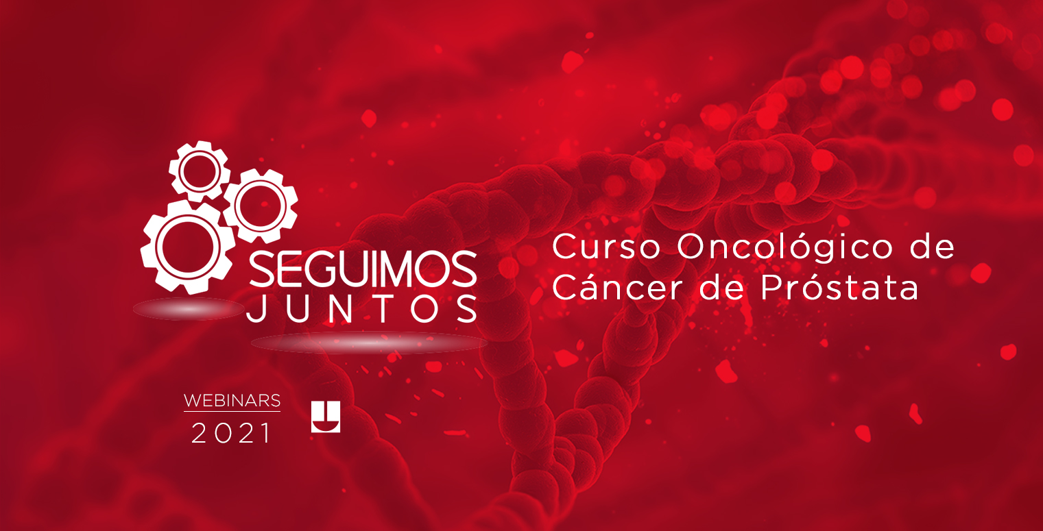 Simposio Internacional: Manejo del Cáncer Urológico, Panorama del Oncólogo Clínico