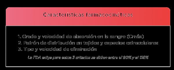 Bioequivalencia_y_precio_alguna_relacion_Medicamenta_1