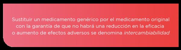 Bioequivalencia_y_precio_alguna_relacion_Medicamenta_2