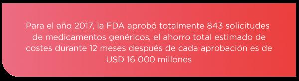 Bioequivalencia_y_precio_alguna_relacion_Medicamenta_3