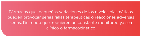 Bioequivalencia_y_precio_alguna_relacion_Medicamenta_4